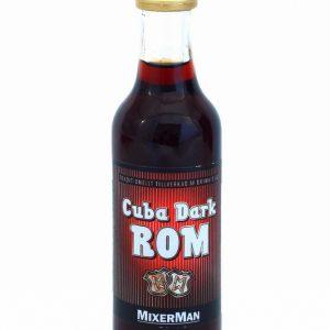 00553-cuba-dark-rom