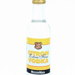 00558-citron-vodka