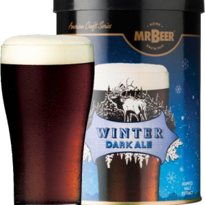 19583-coopers-winter-dark-ale