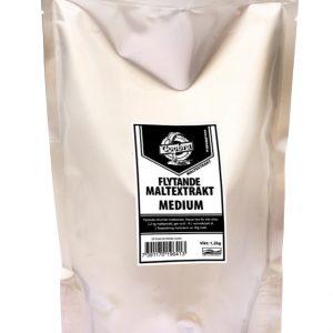 19641-flytande-maltextrakt-medium