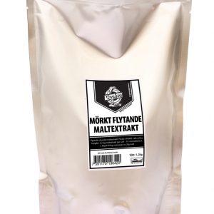 19642-flytande-maltextrakt-mork