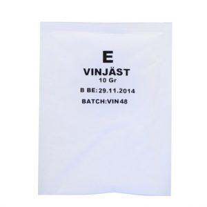 21715-pase-e-universal-jast-10g