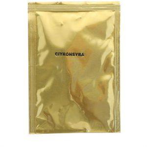 21765-citronsyra-25g