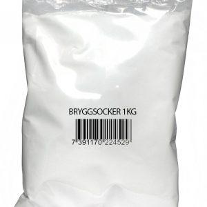 22452-bryggsocker-1kg