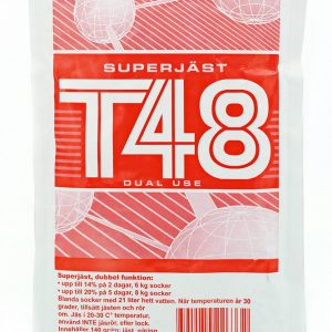 22629-t48-snabbsats