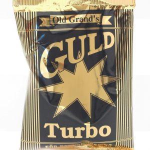 22631-guld-turbo
