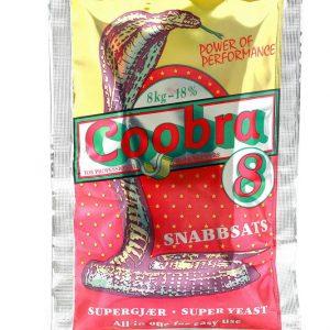 22640-coobra-8