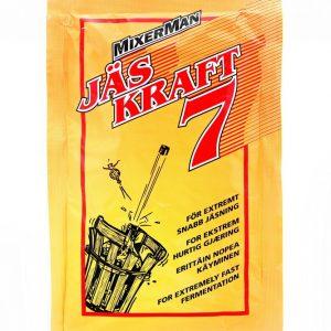 22697-mixerman-jaskraft-79