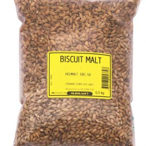 25372-biscuit-malt