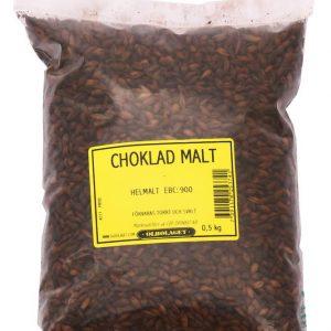 25374-choklad-malt