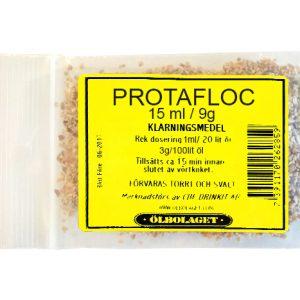 26283-protafloc