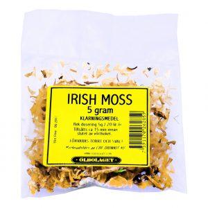 26285-irish-moss-5g