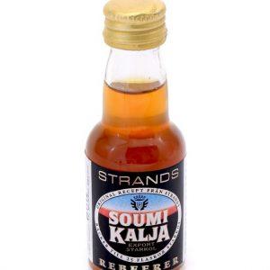27040-st-rebeer-soumi-kalja