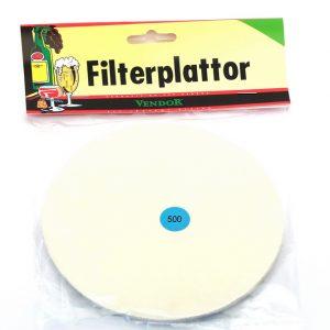 32632-filter-500-2-pack-pp-2