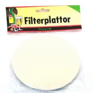 32632-filter-500-2-pack-pp