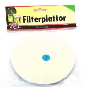 32652-filter-2000-2-pack-pp
