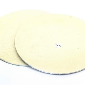 32818-filter-grovt-22cm-losa