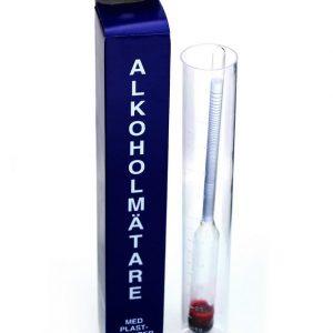 33629-alkohol-matare-pp