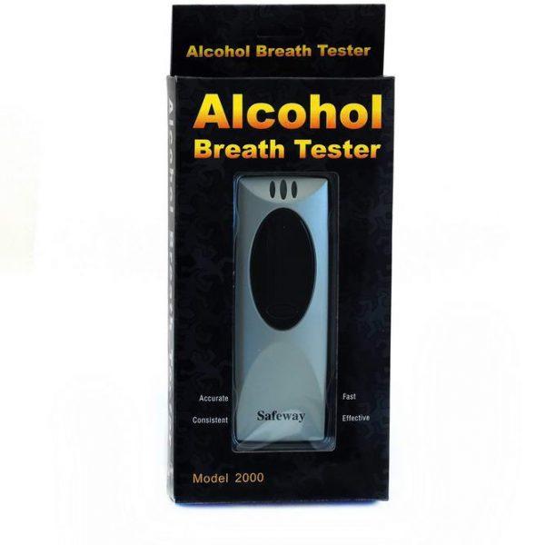 33690-alkohol-promilletestare3