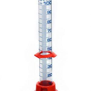 34110-matglas-100ml-plastfot