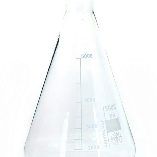 34175-e-kolv-glas