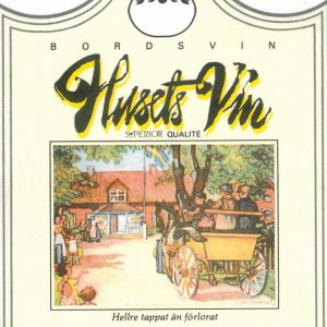 35302-etikett-husets-vin-syperior
