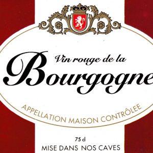 35313-etikett-bourgogne