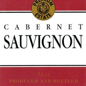 35317-etikett-cabernet-sauvignon5