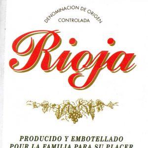 35322-etikett-rioja