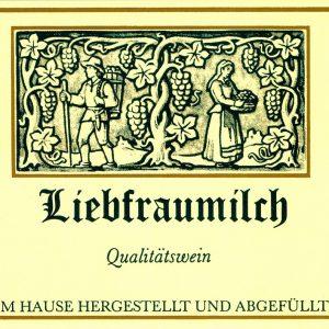 35334-ertikett-liberfraumilch
