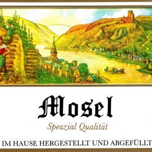 35337-etikett-mosel
