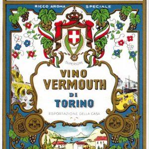 35381-etikett-vermouth