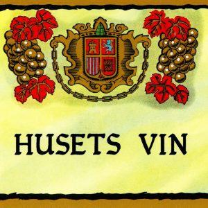35502-etikett-husets-vin