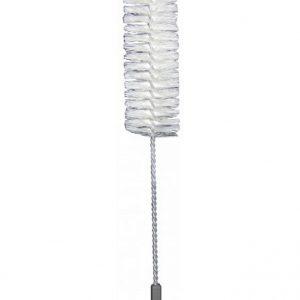 36315-flaskborste-45cm