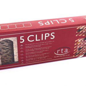 37030-clips-rta-vinstall
