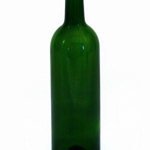 37202-vinflaska-gron