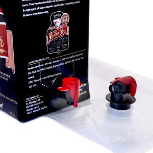 37206-bag-in-box-nonne-noir-4