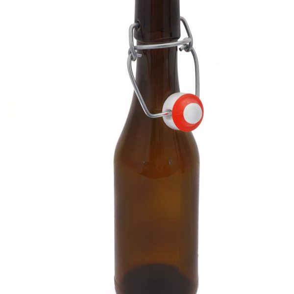 37225-brun-flaska-33cl