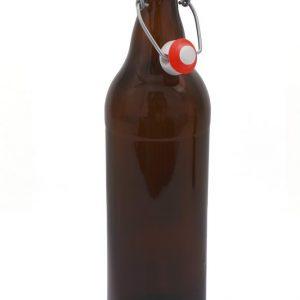37228-brun-flaska-1l
