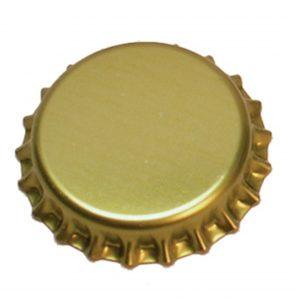 38025-olkapsyl-guld