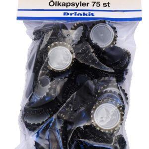 38034-olkapsyl-svart-75-pack