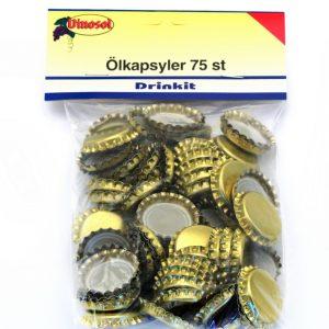 38035-olkapsyl-guld-75-pack
