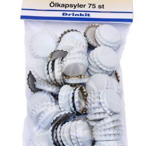 38036-olkapsyl-vit-75-pack