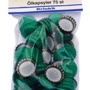 38037-olkapsyl-gron-75-pack