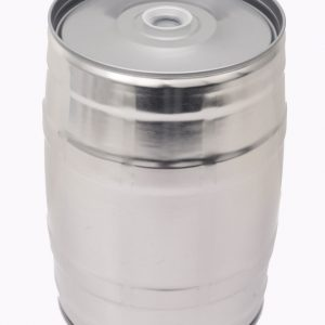 38905-oltunna-5lit-silver-3