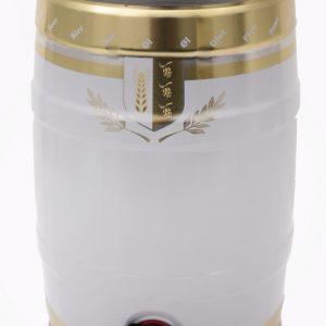 38908-oltunna-5-lit-guld-silver-m.kran-2