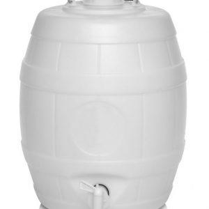 39110-trycktunna-plast-23-lit