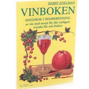 39815-vinboken-edermans