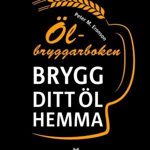 39825-brygg-ditt-ol-hemma
