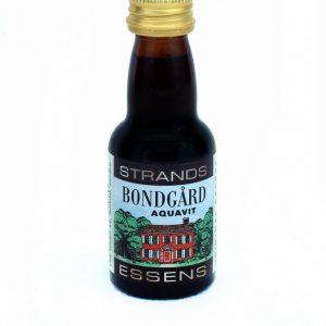 41002-bondgard-aquavit-23